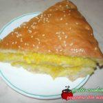 Рецепт лимонника в хлебопечке