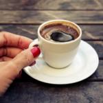 Где лучше покупать зерновой кофе